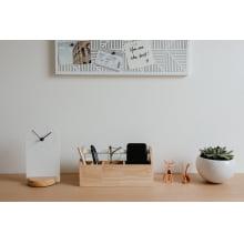 Toto - Caixa Organizadora
