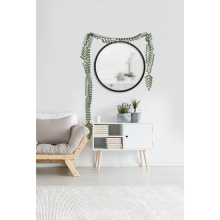 Vines - Conjunto Decorativo