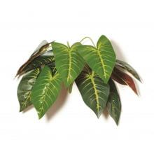 Alocasia - Planta Artificial - 38 cm