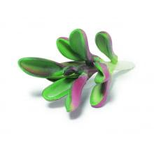 Suculenta Orelha de Shrek - Planta Artificial