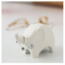 Elefante - Porta Anéis