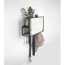 Cubiko - Porta Chaves e Organizador