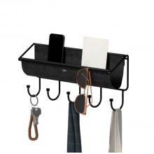 Hammock - Organizador e Porta Chaves