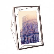 Prisma Grande - Porta Retrato
