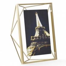 Prisma Grande - Porta Retrato Para Fotos 13x18 cm