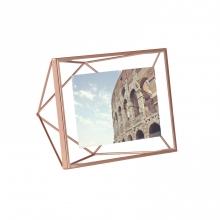 Prisma Médio - Porta Retrato Para Fotos 10x15 cm