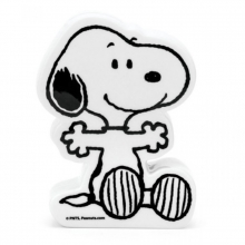 Snoopy - Cofre