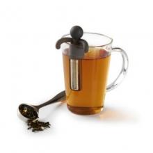 Infusor de Chá - Buddy
